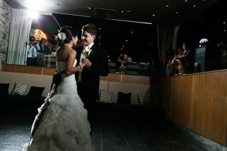 Songs for first dance