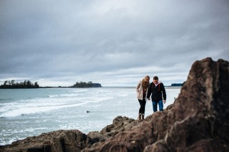 tofino-weddings