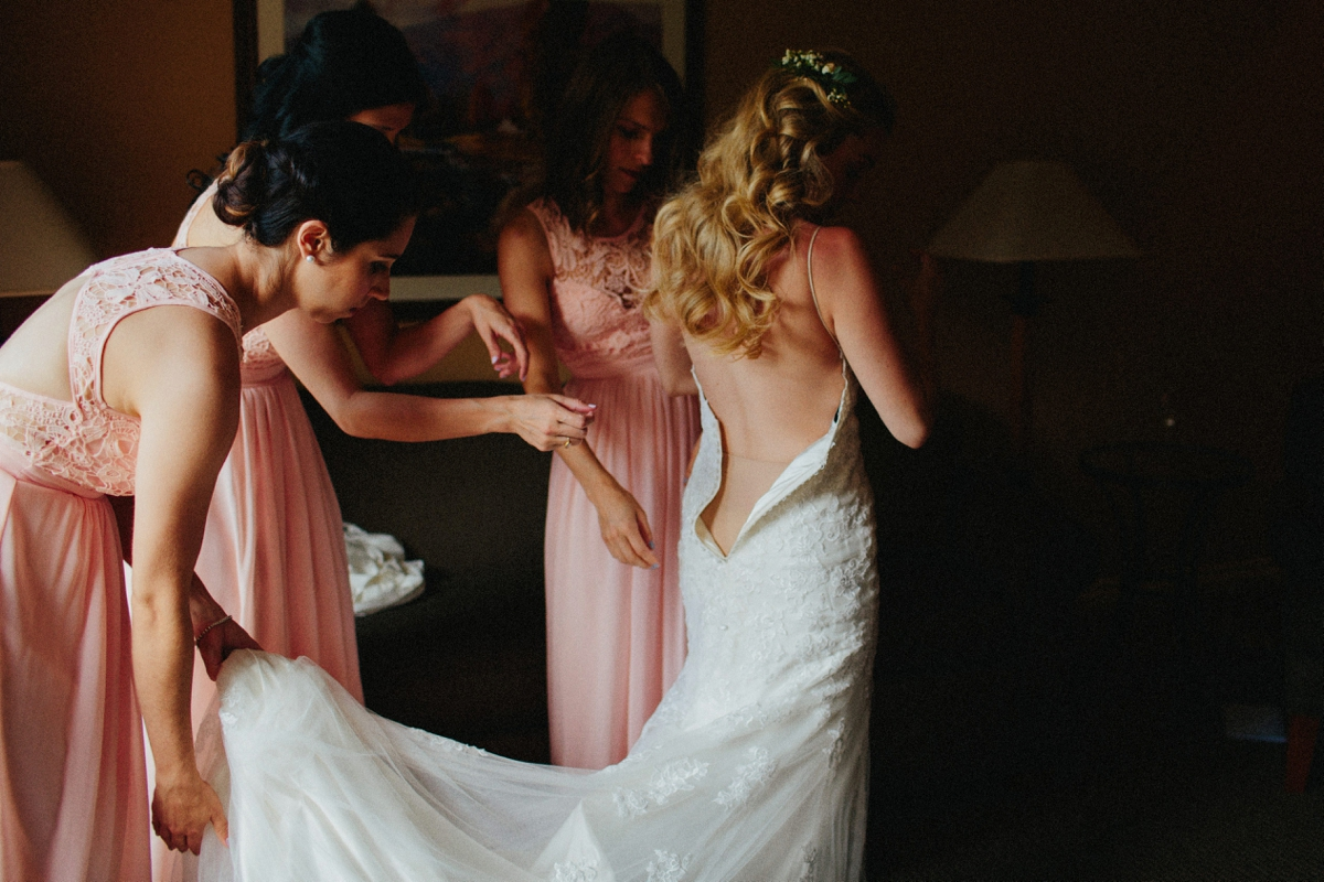 vancouver-island-wedding-photographers_0056