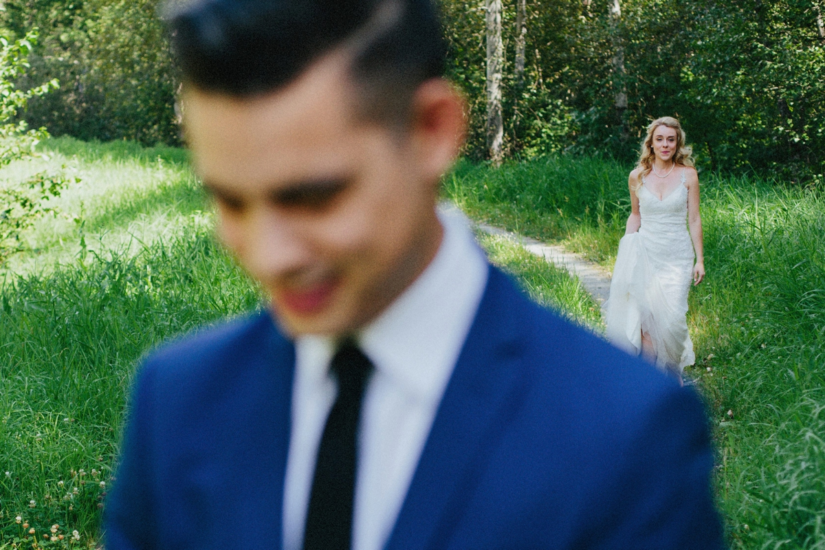 vancouver-island-wedding-photographers_0067
