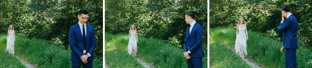 vancouver-island-wedding-photographers_0068