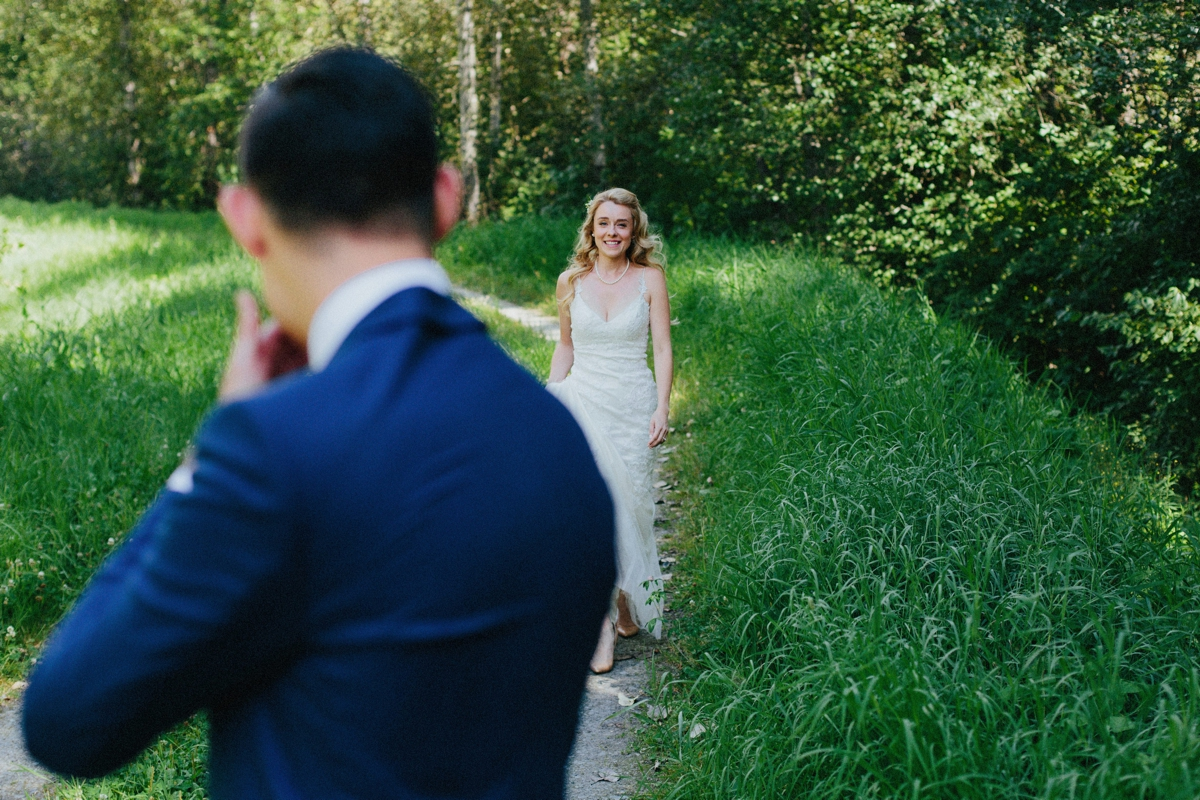 vancouver-island-wedding-photographers_0069