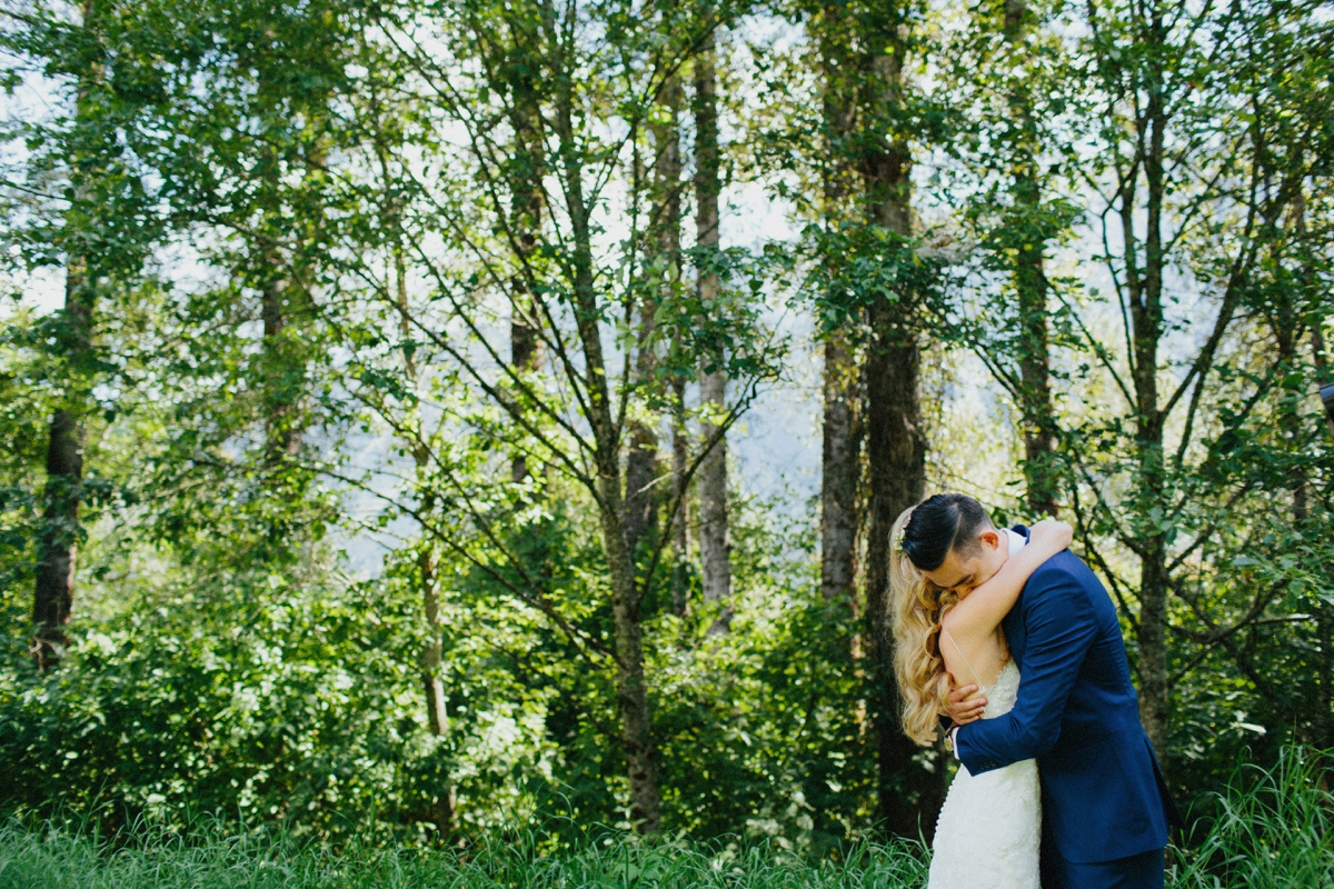 vancouver-island-wedding-photographers_0071