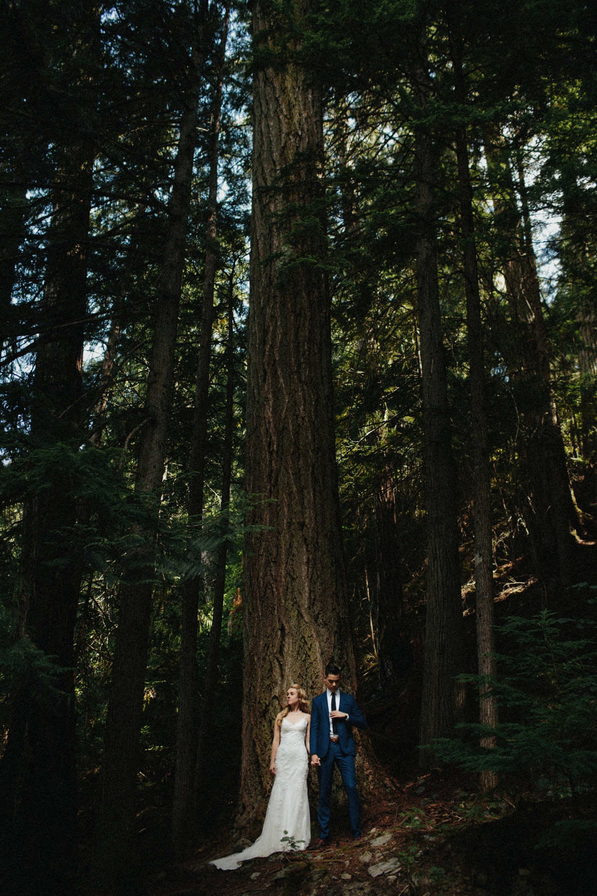 vancouver-island-wedding-photographers_0078