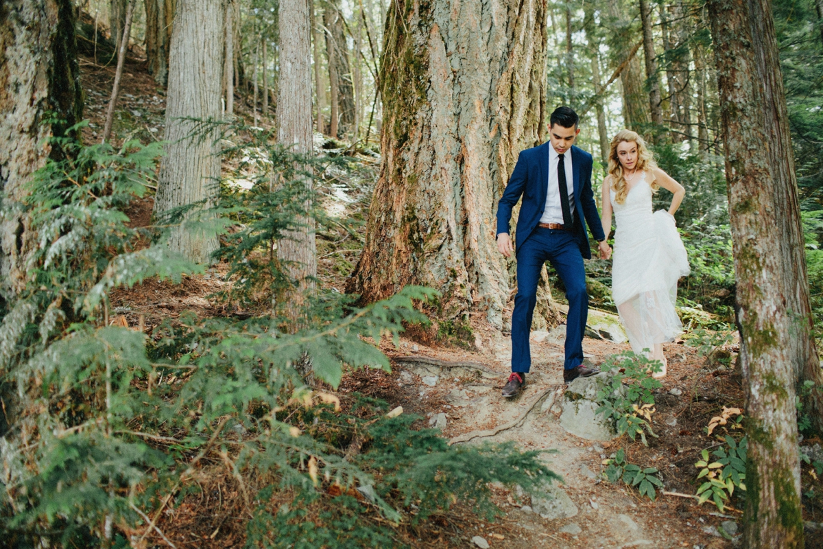 vancouver-island-wedding-photographers_0079