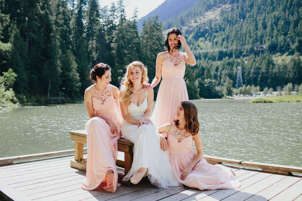 vancouver-island-wedding-photographers_0083
