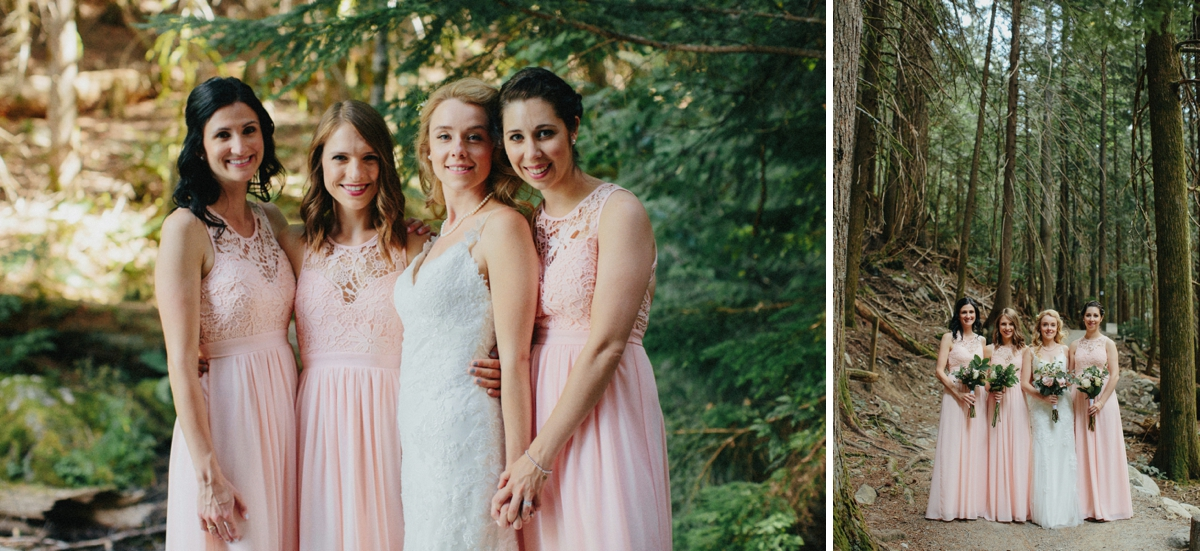vancouver-island-wedding-photographers_0086