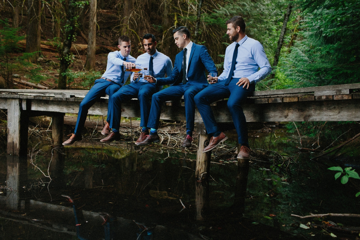 vancouver-island-wedding-photographers_0087