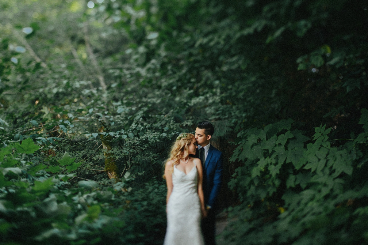 vancouver-island-wedding-photographers_0091