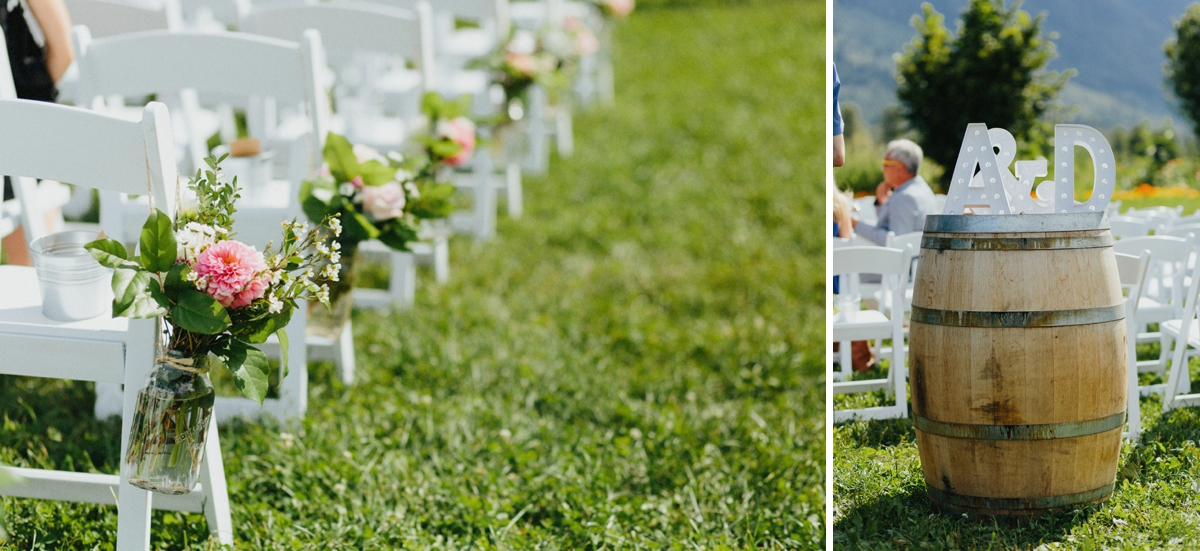 vancouver-island-wedding-photographers_0094