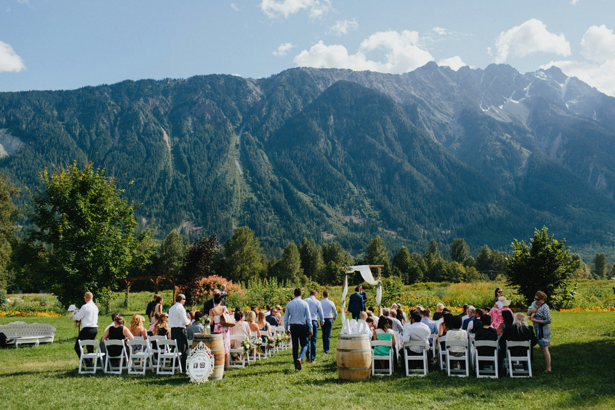 vancouver-island-wedding-photographers_0096