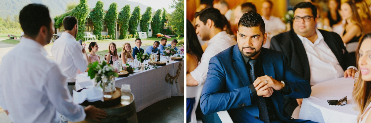 vancouver-island-wedding-photographers_0128