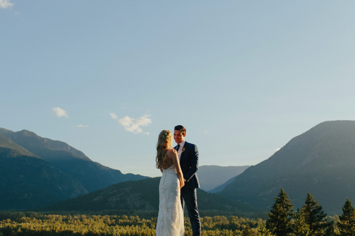 vancouver-island-wedding-photographers_0140