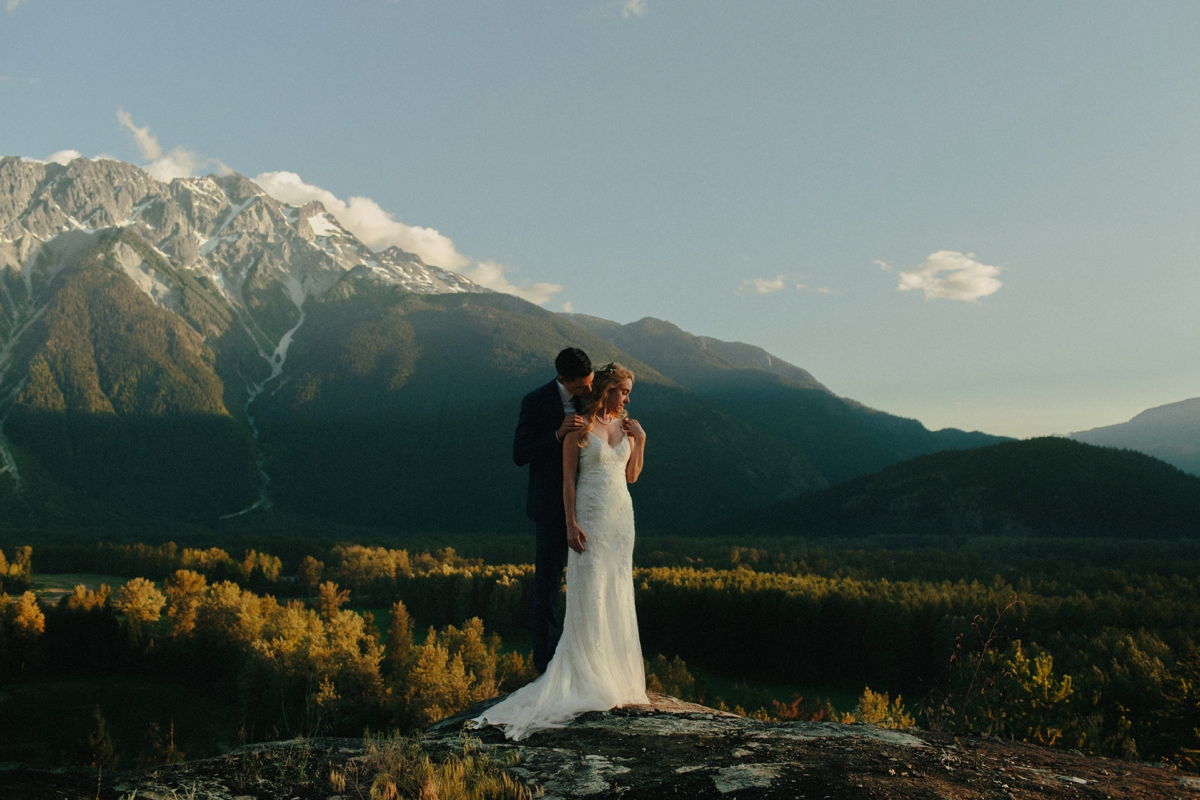 vancouver-island-wedding-photographers_0144