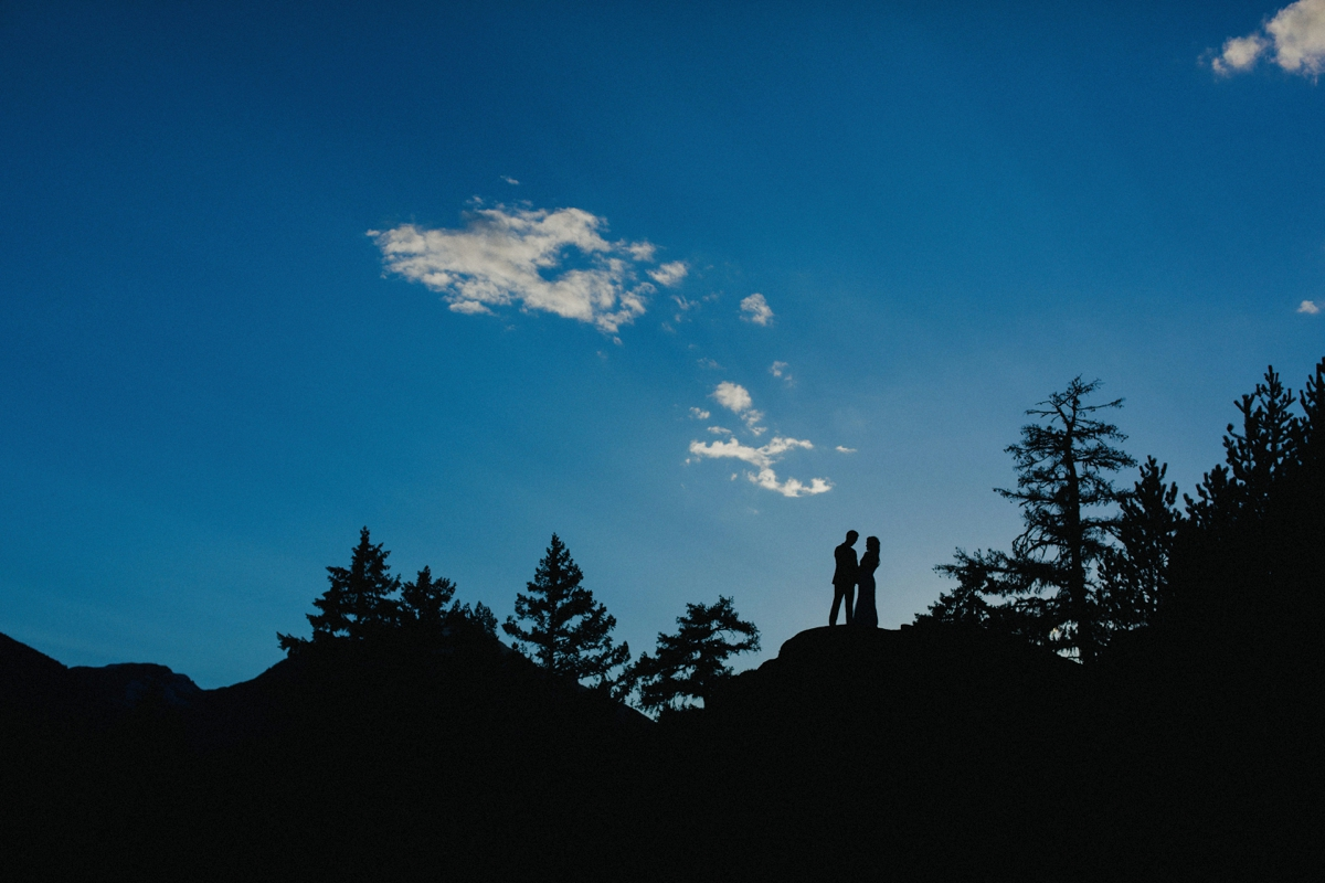 vancouver-island-wedding-photographers_0146