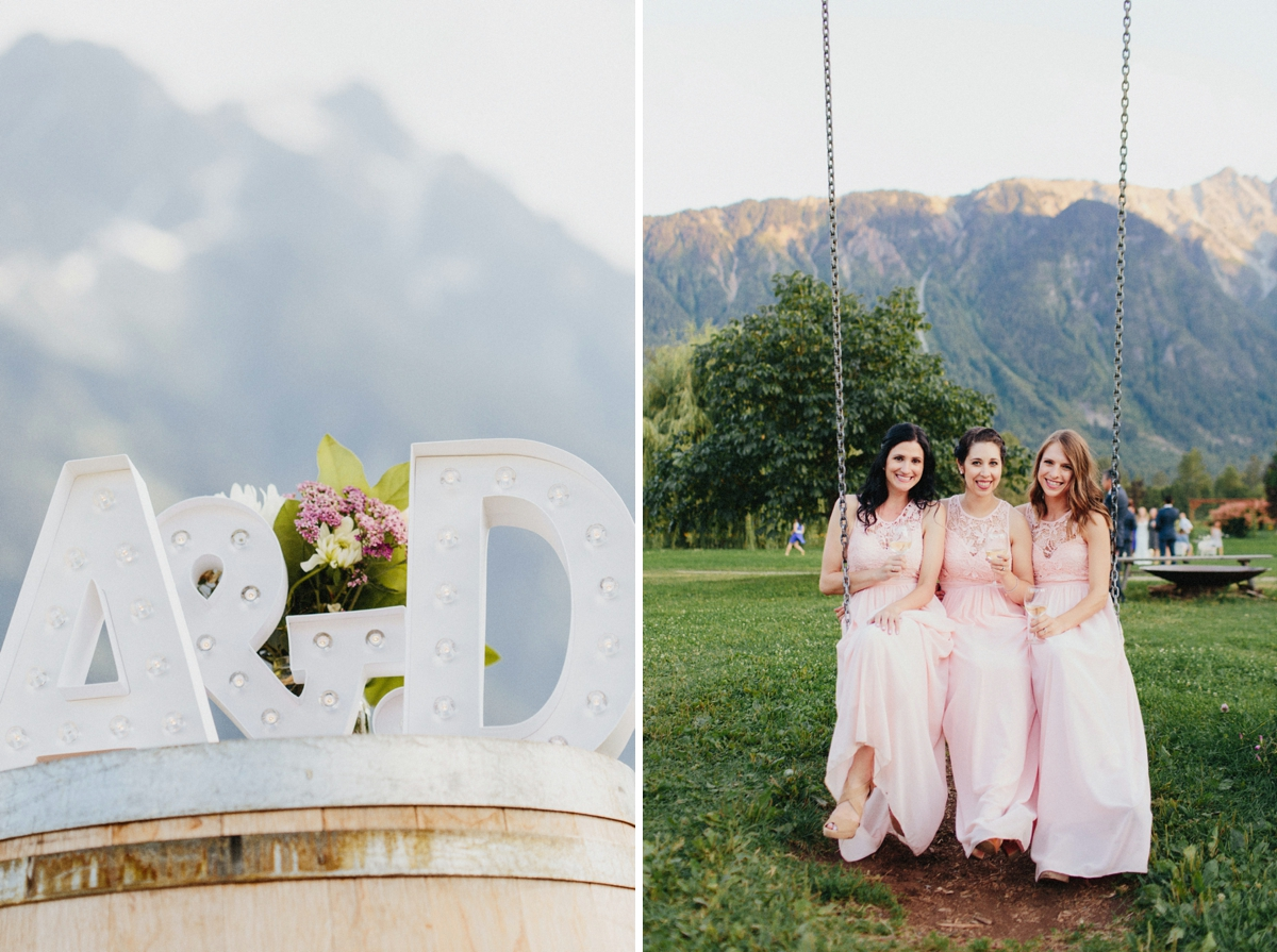 vancouver-island-wedding-photographers_0149