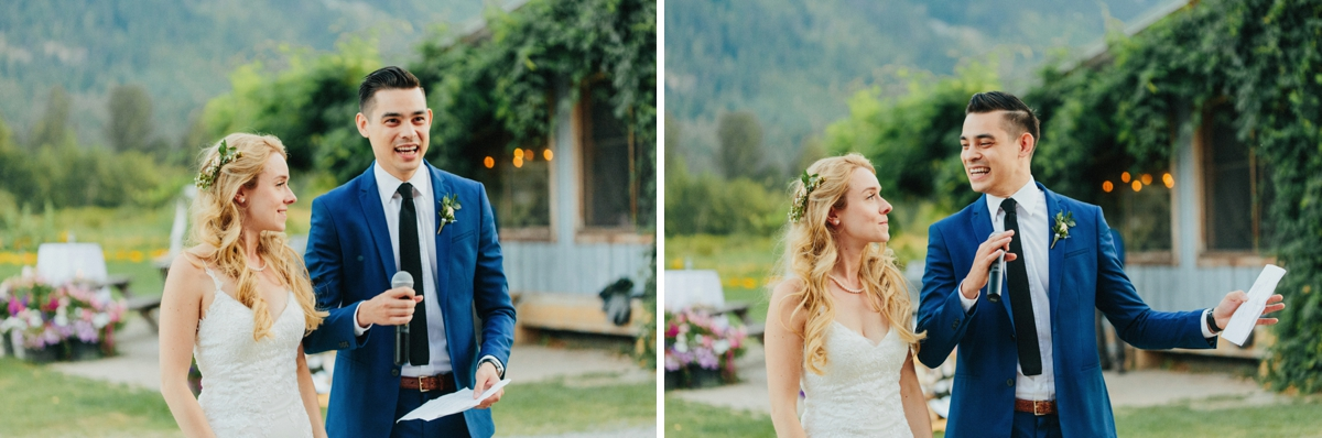 vancouver-island-wedding-photographers_0156