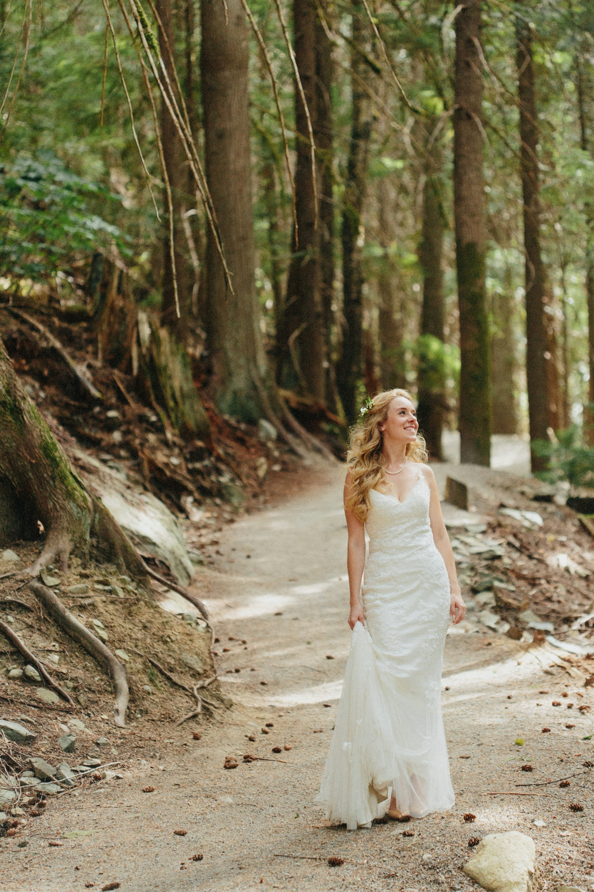 vancouver-island-wedding-photographers_0174