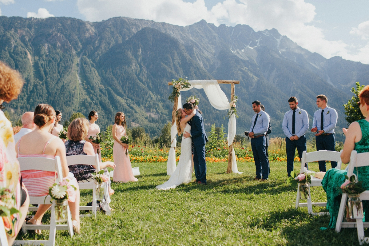 vancouver-island-wedding-photographers_0177